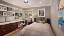 Teen Boys Room Designs Decorating Ideas Design