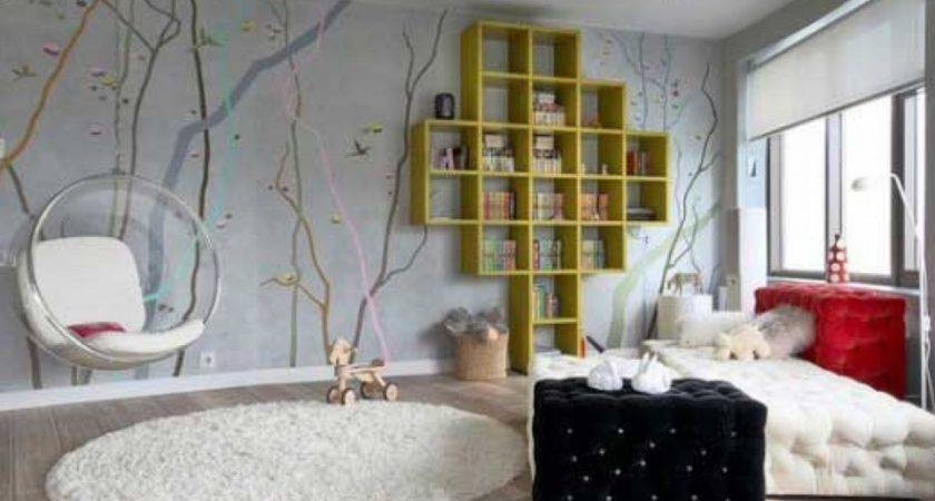 Teen Girls Bedroom Sets Wonderful Ideas