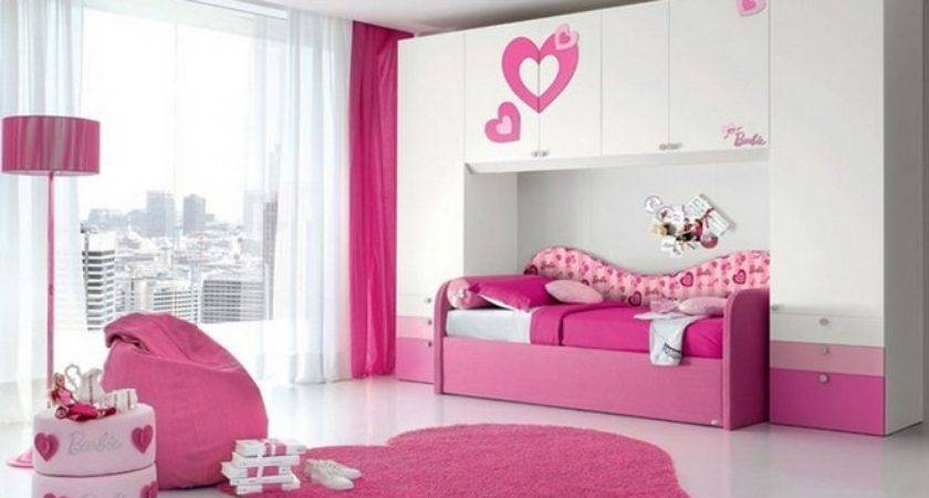 Teenage Girl Bedroom Ideas Small Rooms House Hag
