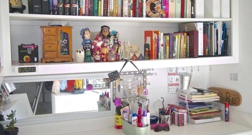 Teenage Girl Bedroom Ideas Teen Girls