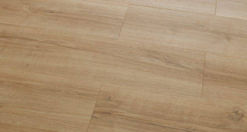 Tegola Elite Plank Light Oak Lvt Luxury