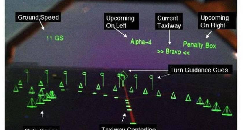 Teknologi Yang Terkait Antarmuka Telematika Tanah Air Beta