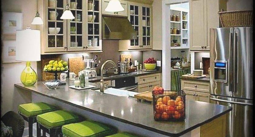 Temporary Cabinet Covers Decor Kitchen Design Ideas