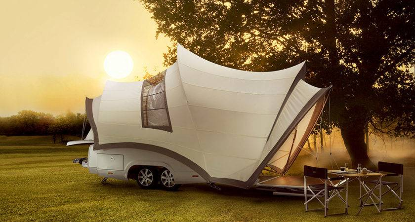 Tents Tomorrow Best Beyond
