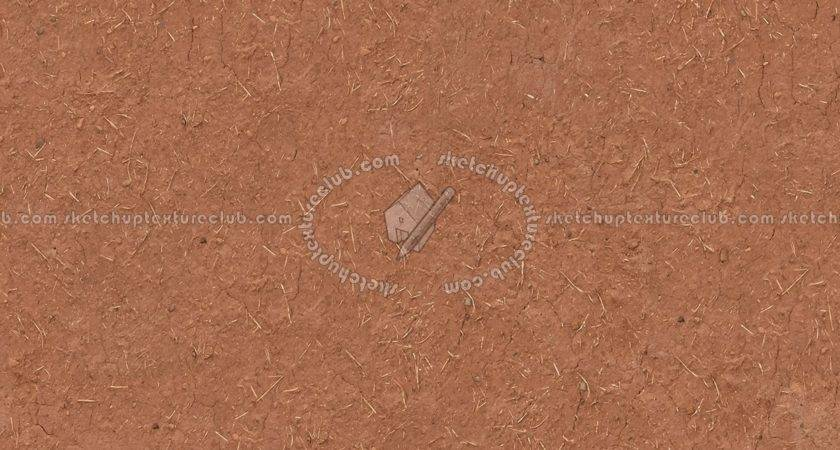Terrain Mud Textures Seamless