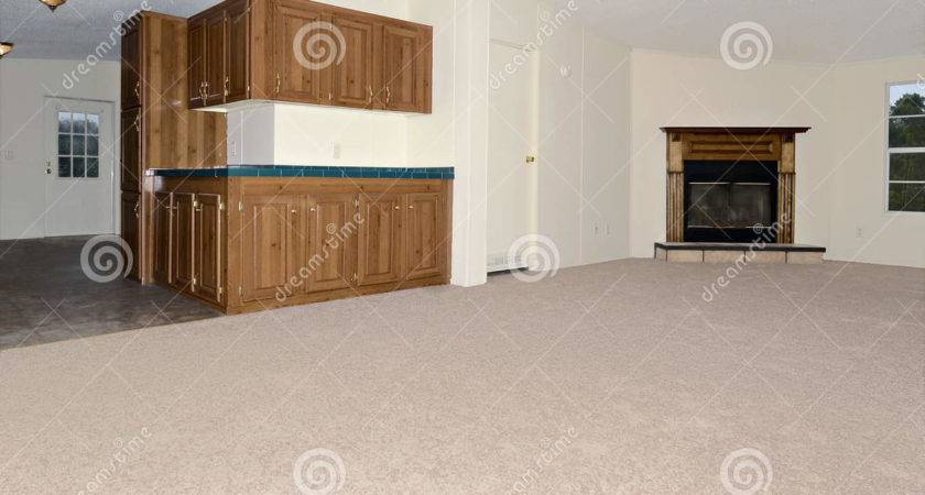 Terrific Mobile Home Interior Doors Excellent