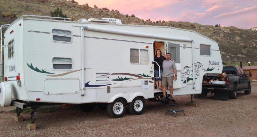Test Colorado Mobile Repair