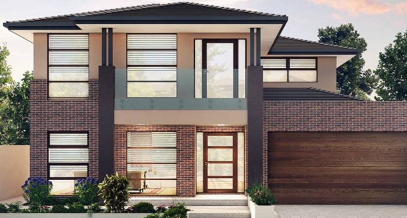 Testimonials Melbourne Extension Builders