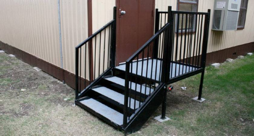 Texas Accessibility Standards Tas Guidelines Ramps