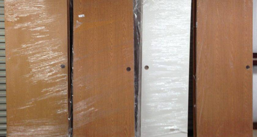 Texas Cheap Mobile Home Exterior Doors Preview