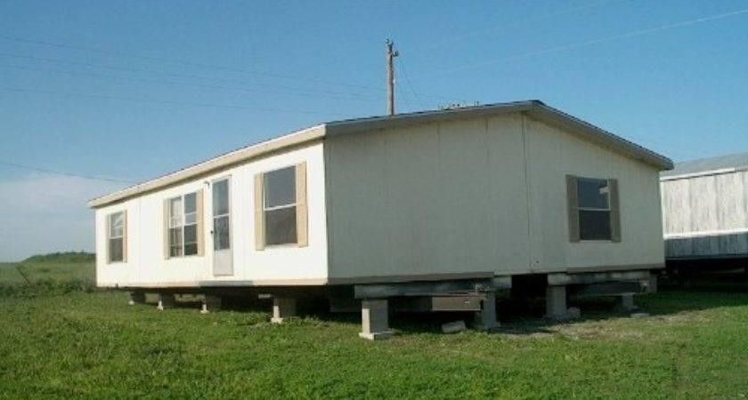 Texas Manufactured Homes Modular Mobile Titan