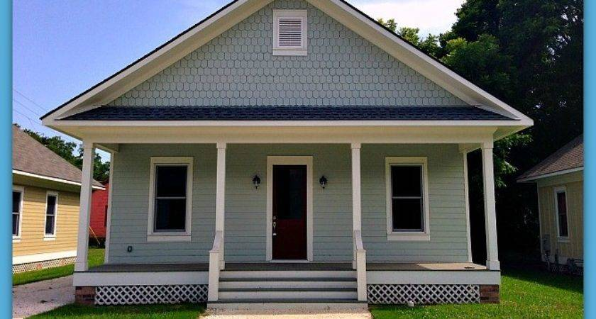Texas New Construction Home Sale Mobile
