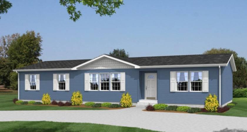 Texas Repo Mobile Homes Buy Less