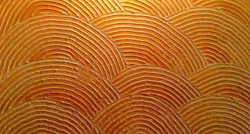 Texture Painting Walls Designs Design Decoration