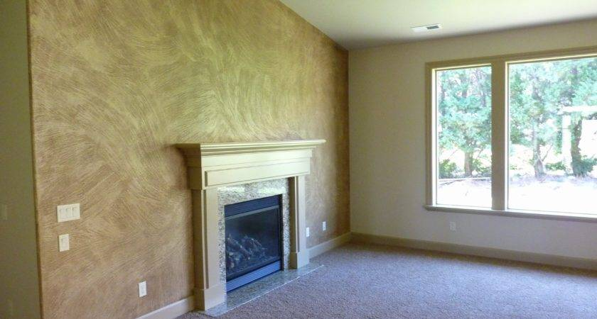 Texture Paints Living Room Conceptstructuresllc