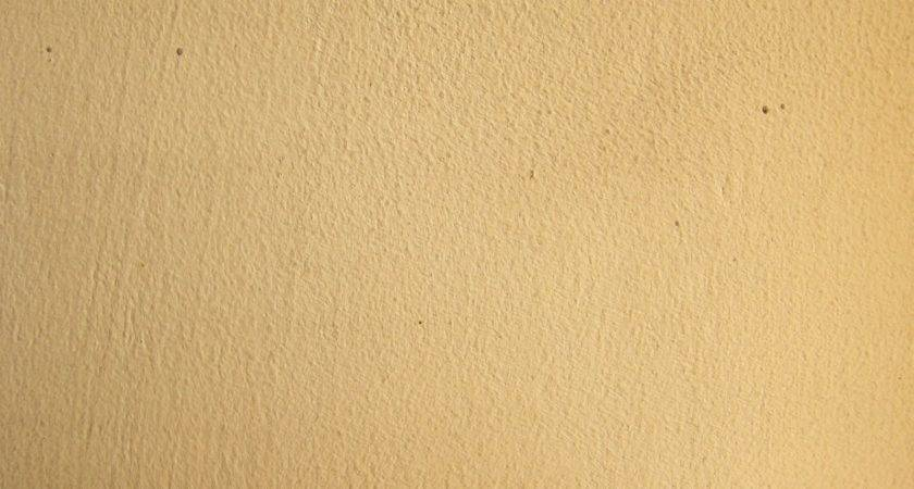 Texture Photos Wall Paint High