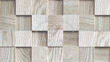 Texture Seamless Wood Wall Panels