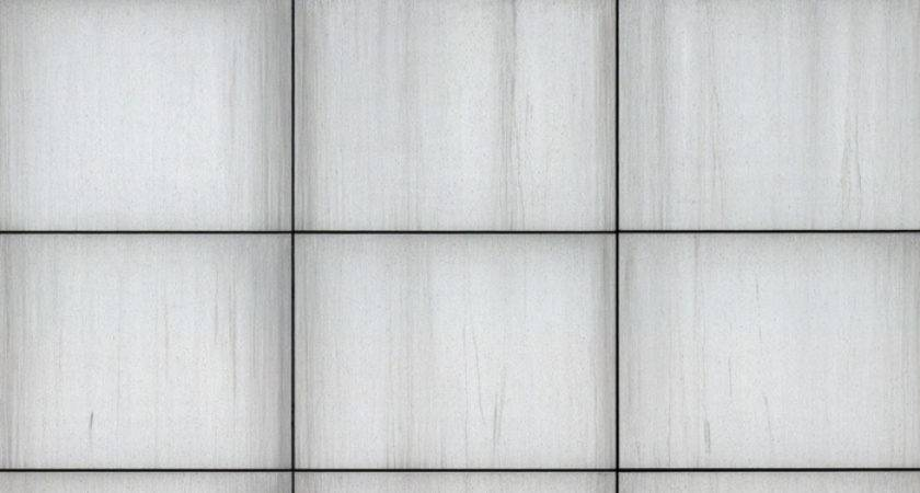 Texture Wall Metal Panels Cgivault