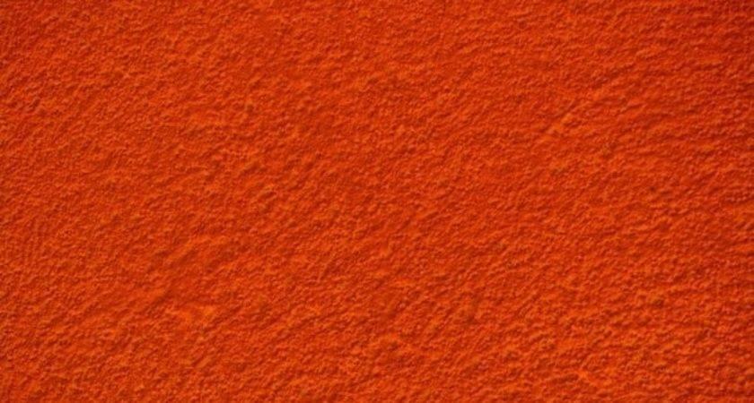 Texture Walls Bob Vila