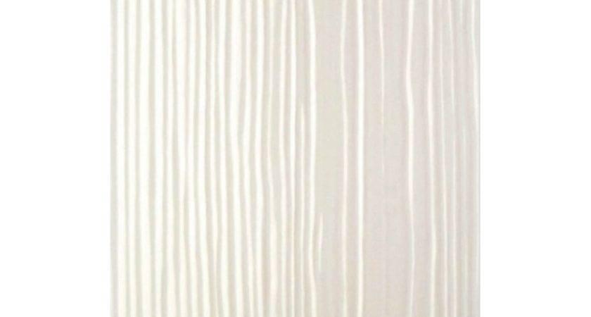 Textured Bathroom Tiles Peenmedia