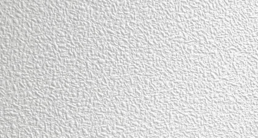 Textured Vinyl Anaglypta Winnipeg