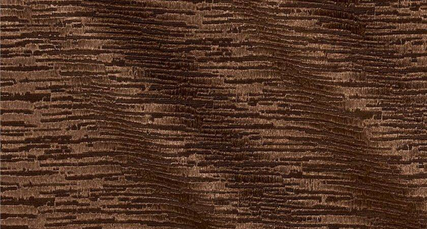 Textured Vinyl Nevada Copper Discount Designer Fabric
