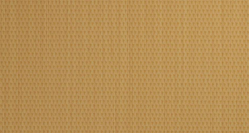 Textured Vinyl Wallcovering Wall Covers
