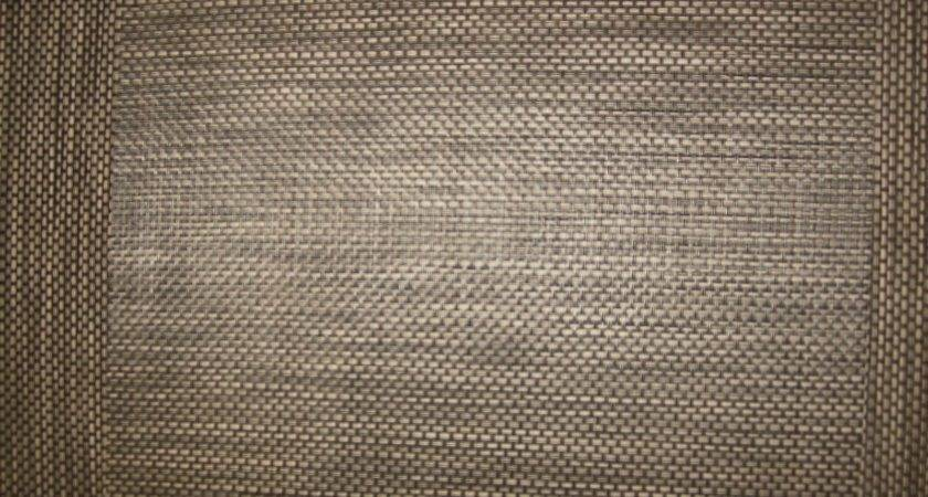 Textured Wall Coverings Grasscloth
