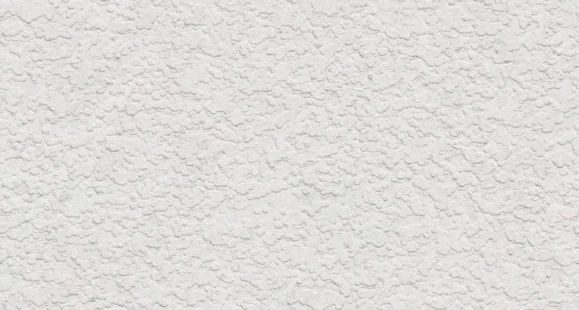 Textured Wall Paint Texture Plaster