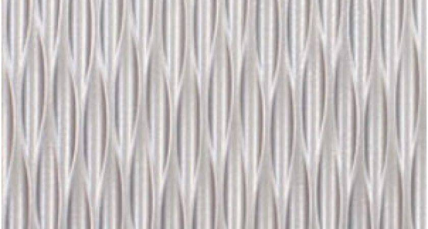 Textured Wall Panel Pattern Tex