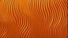 Textured Wall Panel Pattern Tex