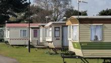 There Central Heat Air Units Mobile Homes