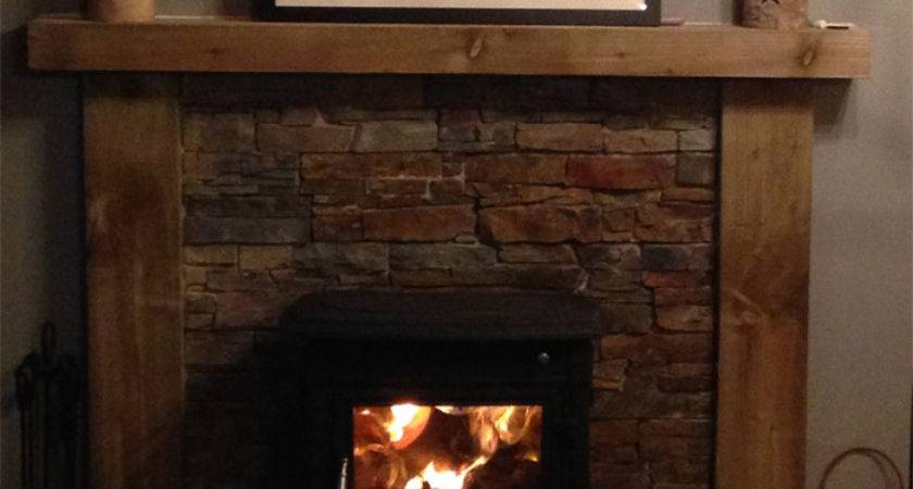 There Ventilation Requirements Stove Wood