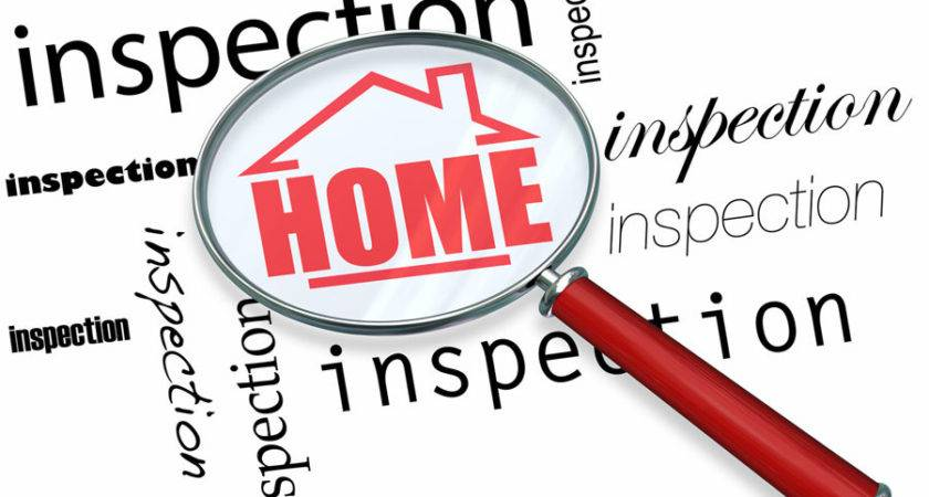 Things Check Buying Home Homes Sale