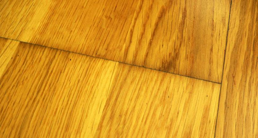 Things Know Laminate Floor Repair