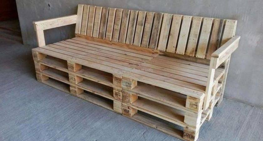 Things Made Upcycled Wood Pallets Upcycle Art