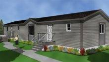Thomas Homes Center Inc Manufactured Home