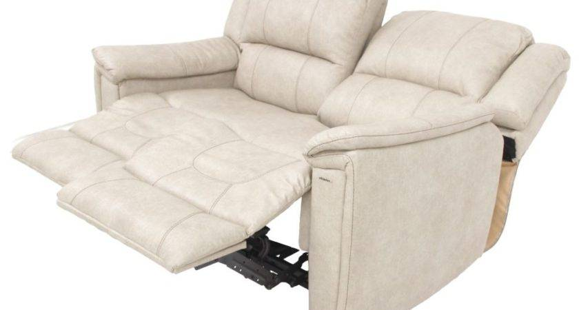 Thomas Payne Dual Reclining Sofa Grantland Doeskin