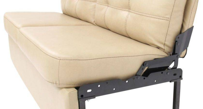 Thomas Payne Jackknife Sofa Leg Kit Long