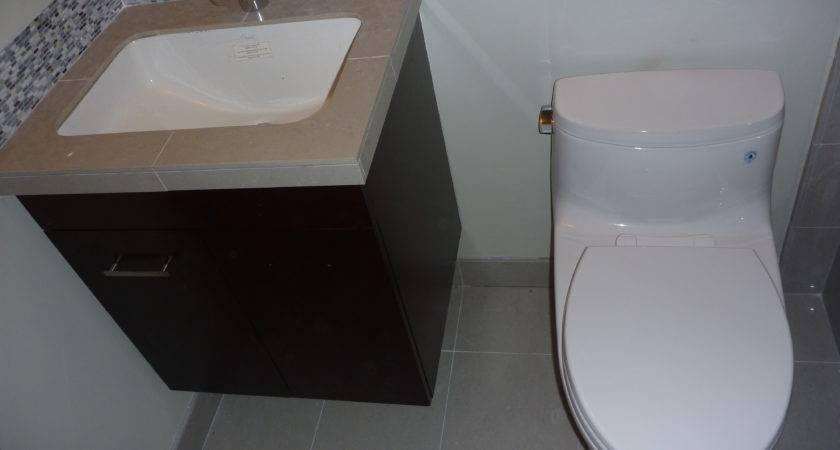 Thrift Toilet Vent Plumbing Code