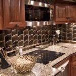 Tile Backsplash Designs