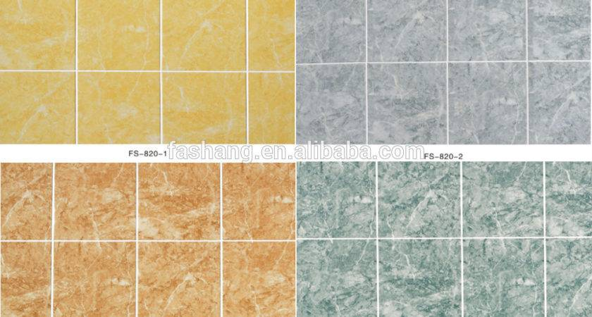 Tile Board Bathroom Wall Panels