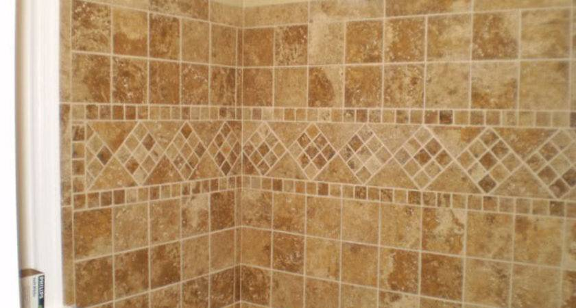 Tile Board Bathrooms Tips