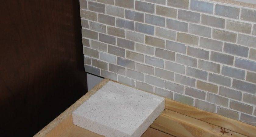 Tile Board Contemporary Design Ideas
