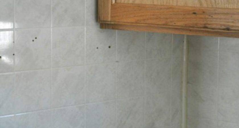 Tile Board Design Ideas