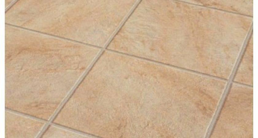 Tile Effect Laminate
