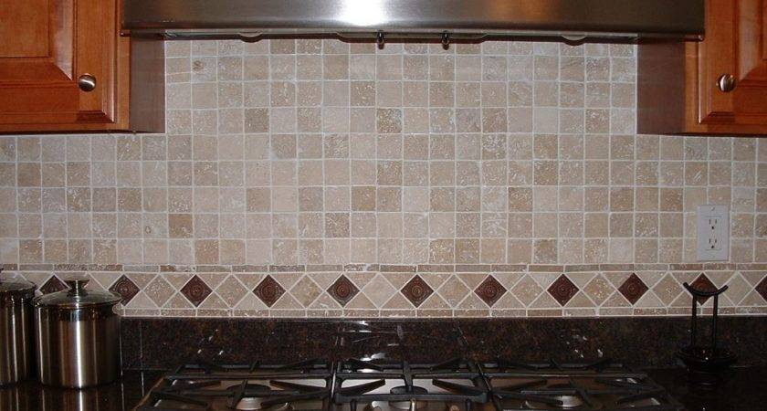 Tile Faux Stone Tiles Tin Backsplash Ceiling