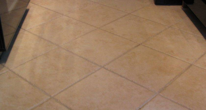 Tile Flooring Clearance Design Ideas