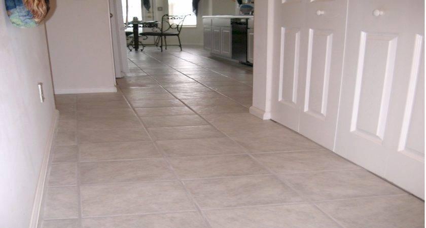 Tile Flooring Ideas Based Weather Midcityeast