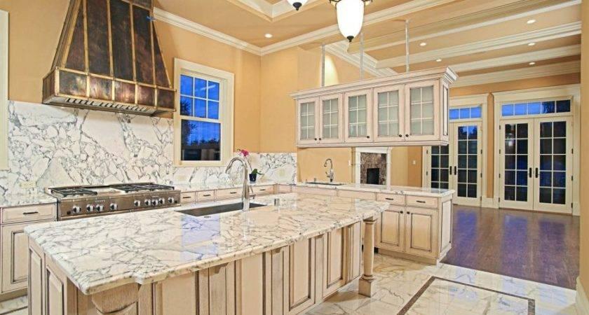Tile Hardwood Cost Engineered Wood Floors Kitchen